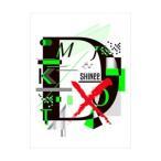 SHINee/D×D×D 初回限定盤B
