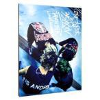 """Blu-ray/ONE OK ROCK 2015""""35xxxv""""JAPAN TOUR LIVE&DOCUMENTARY"""