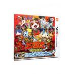 3DS/妖怪三国志