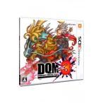 3DS/ドラゴンクエストモンスターズ ジョーカー3