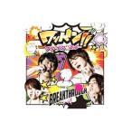 「ブレイク☆スルー/ワンパン!! MONEY on the GAME (ワンパン!!ジャケット盤typeA)」の画像