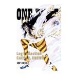 ONE PIECE Log Collection CAESAR. CROWN  DVD