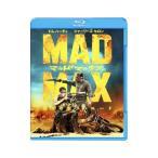 【Blu-ray】マッドマックス 怒りのデス・ロード