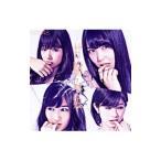 NMB48/甘噛み姫 (Type−B)