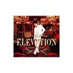 浪川大輔/ELEVATION 豪華盤
