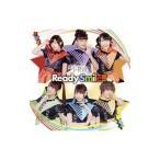 i☆Ris/Ready Smile!!