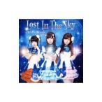 アフィリア・サーガ/Lost In The Sky 通常盤A