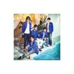 ゴスペラーズ/GOSWING|Recycle Love 初回限定盤