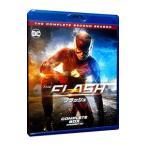 【Blu-ray】THE FLASH/フラッシュ セカンド・シーズン コンプリート・ボックス