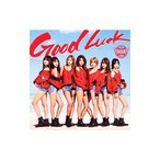 AOA/Good Luck