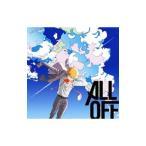 「モブサイコ 100」エンディングテーマ〜リフレインボーイ アニメ盤