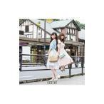 SKE48/金の愛、銀の愛 Type−D