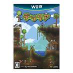 ショッピングWii Wii U/テラリア