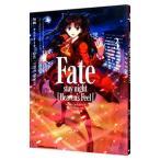 Fate/stay night [Heaven's Feel] 3/タスクオーナ