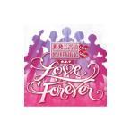 「美男高校地球防衛部LOVE!LOVE!」O.S.T〜LOVE FOREVER