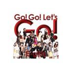 E−girls/Go!Go!Let's Go!