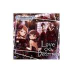 THE IDOLM STER CINDERELLA GIRLS STARLIGHT MASTER 06 Love∞Destiny