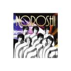 関ジャニ∞/NOROSHI 初回限定盤B