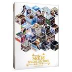 【Blu-ray】SKE48 MV COLLECTION〜箱推しの中身〜 COMPLETE