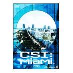 CSI:マイアミ シーズン1 コンプリートDVD−BOX−2