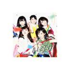 AKB48/ハイテンション(TYPE−B)