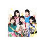 AKB48/ハイテンション(TYPE-D)