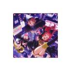 ネットオフ ヤフー店で買える「一件落着ゴ用心」の画像です。価格は270円になります。