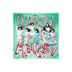 Questy/FANTASY