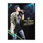 Blu-ray/下野紘スペシャルステージ ONE CHANCE