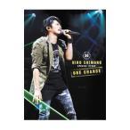 DVD/下野紘スペシャルステージ ONE CHANCE