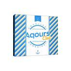 「ラブライブ!サンシャイン!!」Aqours CLUB CD SET