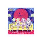 「アイドルタイムプリパラ」♪ソングコレクション〜ゆめペコ〜DX