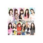 E−girls/Love☆Queen