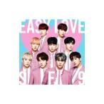 SF9/EASY LOVE(初回限定盤A)