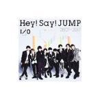 Hey!Say!JUMP/Hey!Say!JUMP 2007−2017 I/O デビュー10周年記念