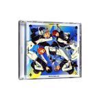 「あんさんぶるスターズ!」ユニットソングCD 3rdシーズン vol.02 Knights