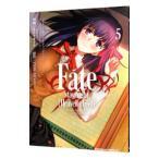 Fate/stay night [Heaven's Feel] 5/タスクオーナ