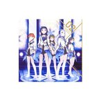 THE IDOLM STER MILLION THE TER GENERATION 02 フェアリースターズ  特典なし