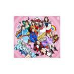 TWICE/Candy Pop 初回限定盤B