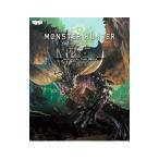 モンスターハンター:ワールド攻略ガイド/KADOKAWA