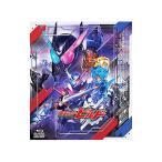 仮面ライダービルド Blu−ray COLLECTION 2 BSTD09737
