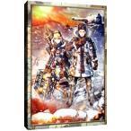 PS4/戦場のヴァルキュリア4 10thアニバーサリー メモリアルパック