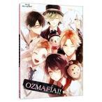 Blu-ray/OZMAFIA!! 初回限定版