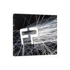 Perfume/Future Pop 完全生産限定盤画像