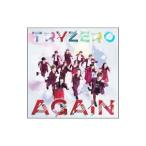 TRYZERO/AGAIN