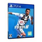 PS4/FIFA 19
