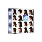 AKB48/センチメンタルトレイン 劇場盤