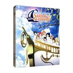 Blu-ray/ラブライブ!サンシャイン!! 4th LoveLive!〜Sailing to the Sunshine〜 Blu−ray Memorial BOX 完全生産限定版