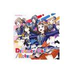 「BanG Dream!」〜Dreamers Go!|Returns