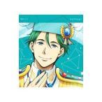 「KING OF PRISM−Shiny Seven Stars−」マイソングシングルシリーズ〜Sailing!|LEGEND OF WIND/鷹梁ミナト